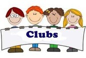 SMS Club Corner – Your Place for Updates on Clubs at SMS