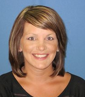NMS Instructional Coach becomes Google Certified