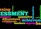 THE MANY USES OF ASSESSMENTS