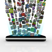 Effective classroom apps