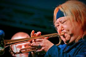 Eric Miyashiro
