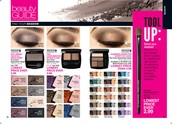 LOWEST PRICE EVER EYE SHADOW AND BRUSH!