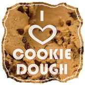 PTA Cookie Dough Fundraiser