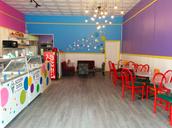 Scoopy Doo's Ice Cream & More