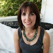 Heather Campos