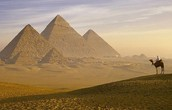 10.5 Surface Areas of Pyramids and Cones