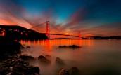 "Wallpaper Abyss,. ""146 Golden Gate HD Wallpapers | Backgrounds - Wallpaper Abyss"". N.p., 2016. Web. 12 Jan. 2016."