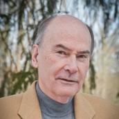 Richard Schaub