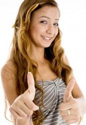 Virgin Bundles: Get Longer Hair Without the Wait