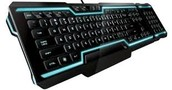 Inputs - A Keyboard