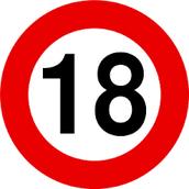 18+ Sites