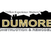 Dumore Air Conditioning & Heating