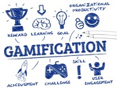 Changing Classroom Culture through Gamification