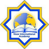 Noor International Academy