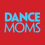 ALDC Dance Moms show
