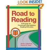 A program for preventing and remediating reading difficulties