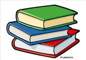 Global Read Aloud- The BFG
