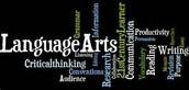 Richardson- Language Arts