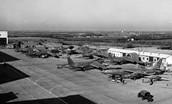 Air Plane Base