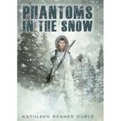 http://lifeinthethumb.blogspot.com/2012/05/ryans-review-phantoms-in-snow.html
