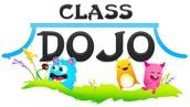 A ClassDojo Behavior Chart!