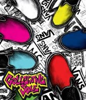 """colores """"vans"""""""