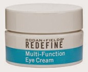 REDEFINE  Multi-Function Eye Cream