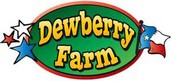 Come to Dewberry Farm!