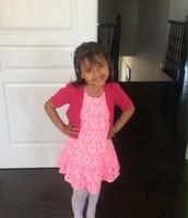 My Sister - Nidah