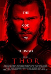 La mejor película