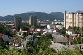 Celje-City