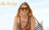 Introducing Stella & Dot Bags