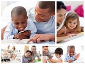 Parental Homework Task for February 9, 2016