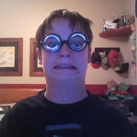Ian Carpenter profile pic