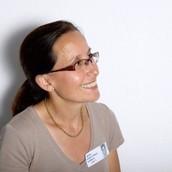 Sonia Fernández