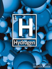 Why You Should Buy A Hydrogen Powered Car: