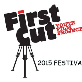 First Cut! Youth Film Festival profile pic