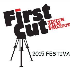 First Cut! Youth Film Festival