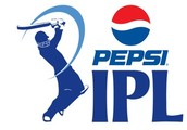 Pepsi IPL 2013 schedule, venue and match details
