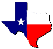 What Texas could be