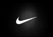 Join Team Nike