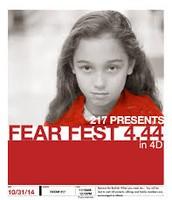 Fear Fest