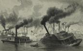 5th Battle of Memphis