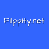 Flippity Awesomeness
