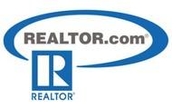 Realtor.com Stats