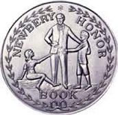 September 2015 Book Selection