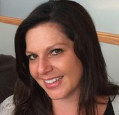 Rodan+Fields Dermatologists -Allison Bannerman