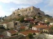 Athen Life