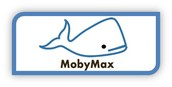 What is MobyMax?