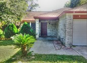 12825 Arp St #A Houston TX 77085